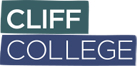 Cliff College