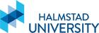 Halmstad University