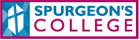 Spurgeon's College
