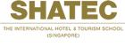 Shatec Institutes