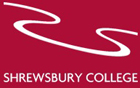 Shrewsbury College of Arts and Technology