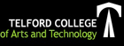 Telford College of Arts and Technology