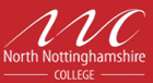 North Nottinghamshire College