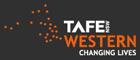 TAFE NSW - Western Institute