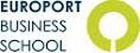 EuroPort Business School