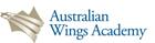 Australian Wings Academy
