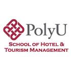 The Hong Kong Polytechnic University