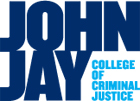 John Jay College of Criminal Justice of The City University of New York
