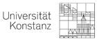 University of Konstanz