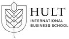 Hult International Business School Europe Campus