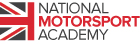 National Motorsport Academy