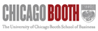 The University of Chicago Booth - School of Business
