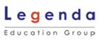 Legenda Education Group