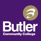 Butler Community College