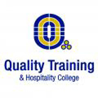 Quality Training and Hospitality College