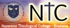 Nazarene Theological College