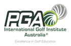 PGA International Golf Institute