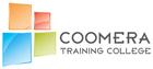 Coomera Training College
