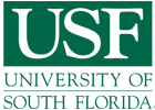 INTO University of South Florida
