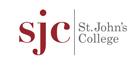 St. John's College - Santa Fe Campus