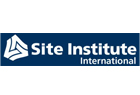 Site Institute International