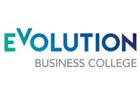 Evolution Business College (EBC)