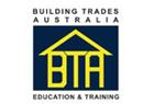 Building Trades Australia