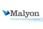 Malyon College