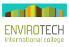Envirotech Institute of Education