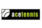 ACE Tennis Academy Gold Coast