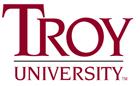 Troy University - Troy Campus