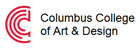 Columbus College of Art And Design