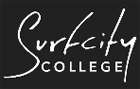 Surfcity International Training College