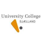 University College Zealand