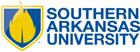 Southern Arkansas University, Magnolia