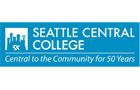 Seattle Central Community College
