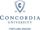 Concordia University - Portland