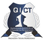 Queensland Institute of Commerce and Technology