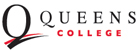Queens College of The City University of New York