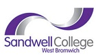Sandwell College of Further and Higher Education