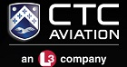 CTC Aviation Training (NZ)