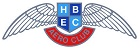 Hawkes Bay and East Coast Aero Club