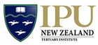 IPU New Zealand Tertiary Institute