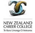 New Zealand Career College (NZCC)