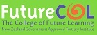 College of Future Learning NZ