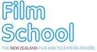 New Zealand Film and Television School