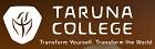 Taruna College