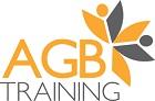 AGB Training