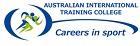Australian International Training College