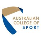 Australian College of Sport
